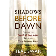 Shadows Before Dawn (BOK)