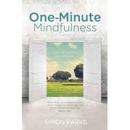 One-Minute Mindfulness (BOK)