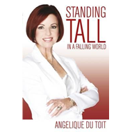 Standing Tall in a Falling World (BOK)