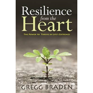 Resilience from the Heart (BOK)