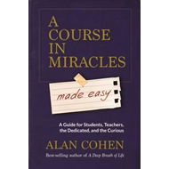 Course in Miracles Made Easy (BOK)