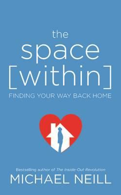 Space Within (BOK)