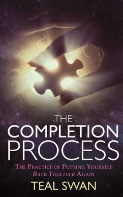 Completion Process (BOK)