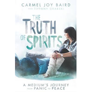 Truth of Spirits (BOK)
