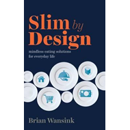 Slim by Design (BOK)