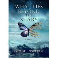 What Lies Beyond the Stars (BOK)