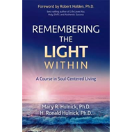 Remembering the Light Within (BOK)