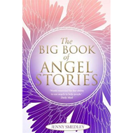 Big Book of Angel Stories (BOK)