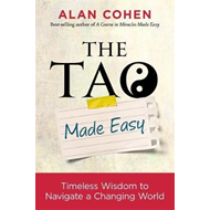 Tao Made Easy (BOK)