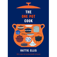 One Pot Cook (BOK)