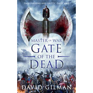 Gate of the Dead (BOK)