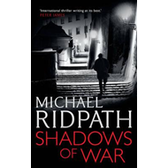 Shadows of War (BOK)