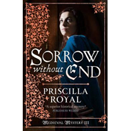Sorrow Without End (BOK)