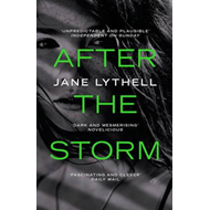 After the Storm (BOK)