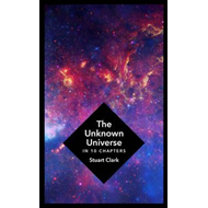 Unknown Universe (BOK)