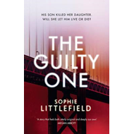 Guilty One (BOK)