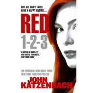 Red 1-2-3 (BOK)