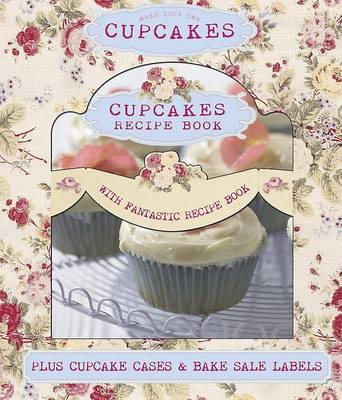 Make Your Own Cupcakes (BOK)