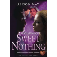 Sweet Nothing (BOK)