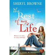 Rest of My Life (BOK)