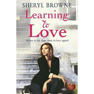 Learning to Love (BOK)