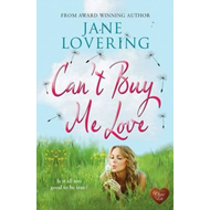 Can't Buy Me Love (BOK)