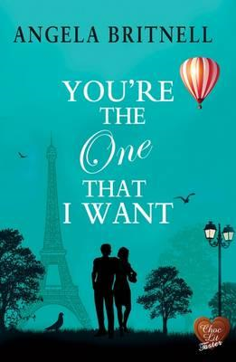 You're the One That I Want (BOK)
