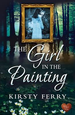 Girl in the Painting (BOK)
