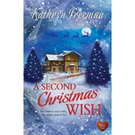 Second Christmas Wish (BOK)