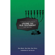 Christian's Pocket Guide to Loving The Old Testament (BOK)