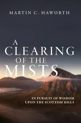 Clearing Of The Mists (BOK)