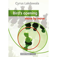 Bird's Opening: Move by Move (BOK)