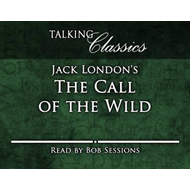 The Call of the Wild (BOK)