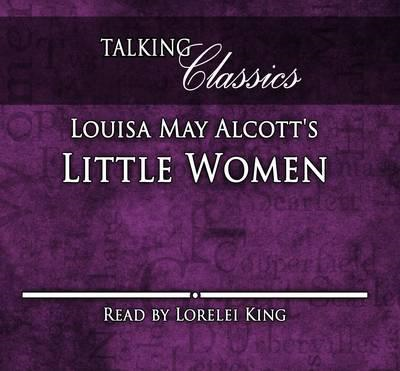 Little Women (BOK)