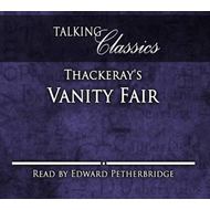 Thackeray's Vanity Fair (BOK)