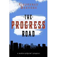 Progress Road (BOK)