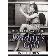 Daddy's Girl: In Pictures (BOK)