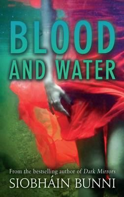 Blood & Water (BOK)