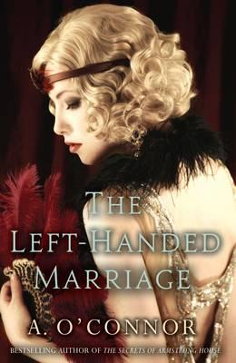 Left-Handed Marriage (BOK)