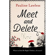 Meet and Delete (BOK)