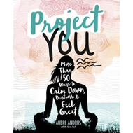 Project You (BOK)