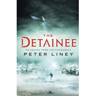 The Detainee (BOK)