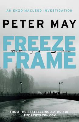 Freeze Frame (BOK)