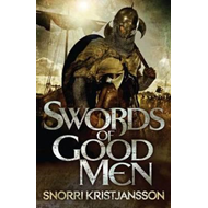 Swords of Good Men (BOK)