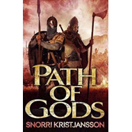 Path of Gods (BOK)