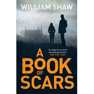 Book of Scars (BOK)