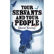 Your Servants and Your People (BOK)