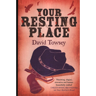 Your Resting Place (BOK)