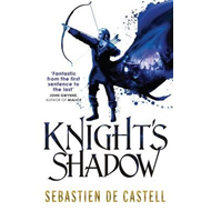 Knight's Shadow (BOK)
