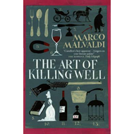 Art of Killing Well (BOK)